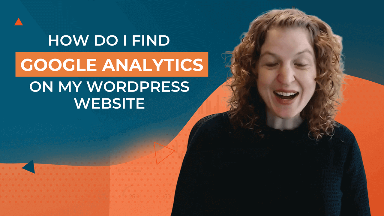 [Video] How Do I Find Google Analytics on My WordPress Website?