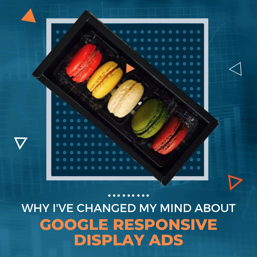 Why I've Changed My Mind About Google's Responsive Display Ads