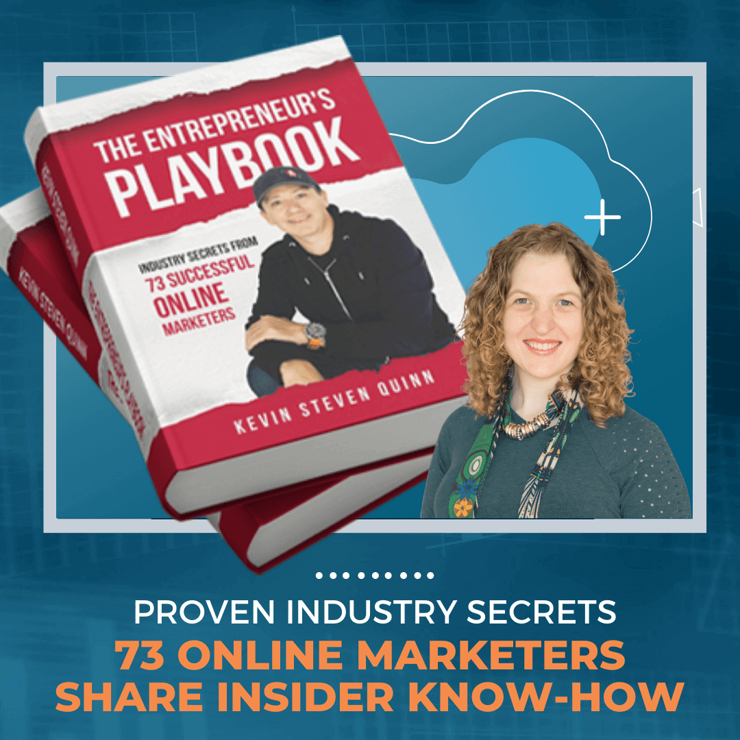This New Book Will Become Your #1 Digital Marketing Reference – Guaranteed!