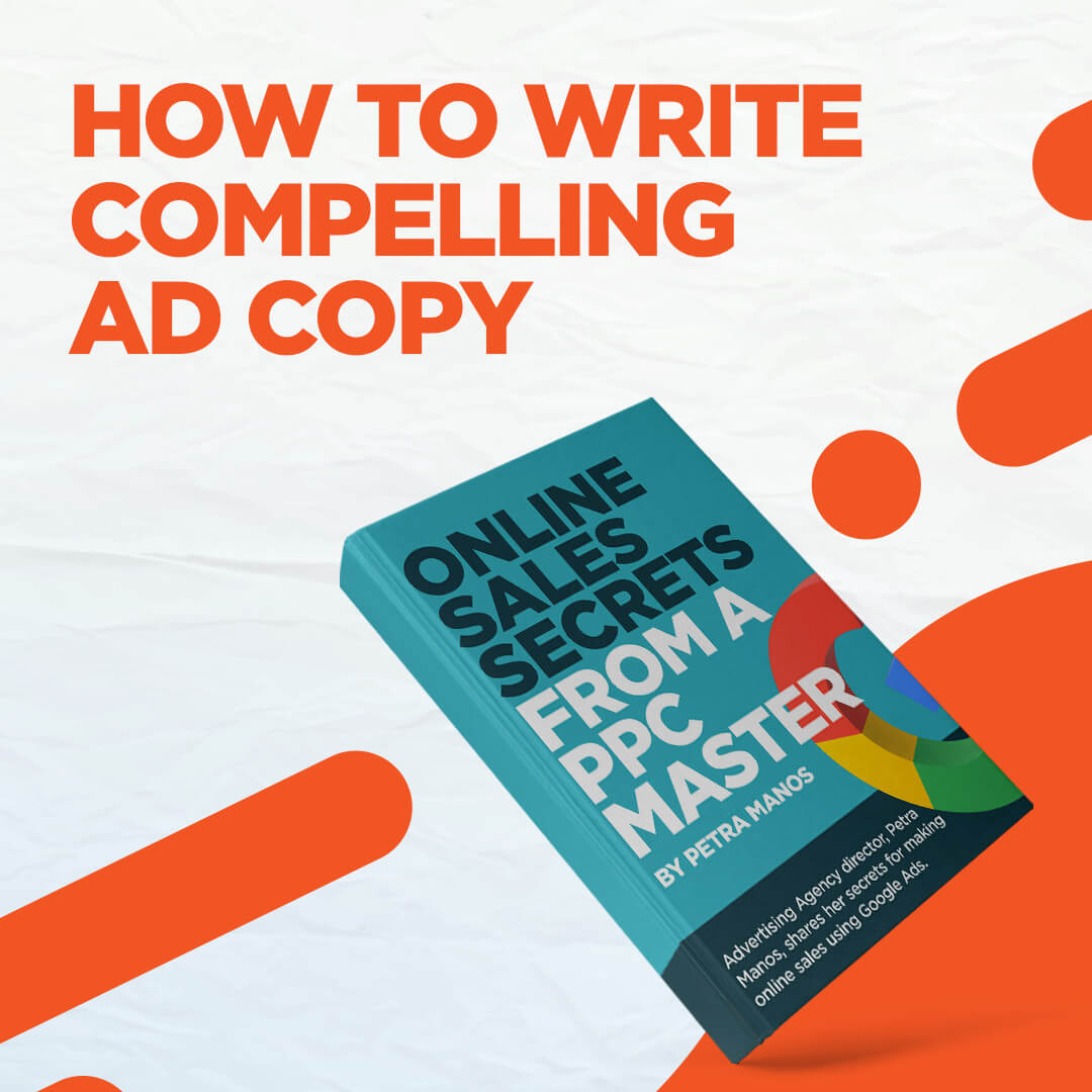 How To Write Compelling Ad Copy