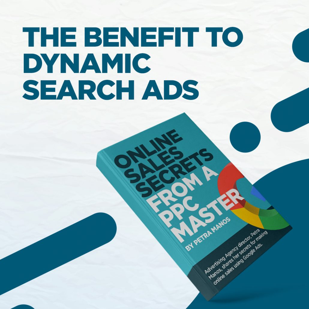 The Benefit of Dynamic Search Ads_square